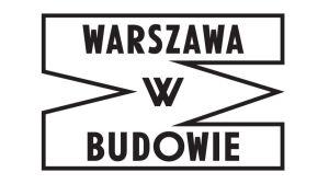 Warszawa w budowie 3: [br]Powrót do miasta