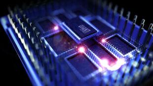 Komputer kwantowy coraz bliżej