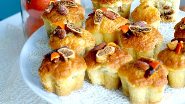 Babeczki Wielkanocne Przepis Gotuj Z Pasja Z Kulinarnymi